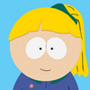 Kelly friend icon