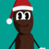 Mr hankey friend icon