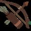 Ic wpn ranged bow elvish long