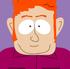 Skeeter friend icon