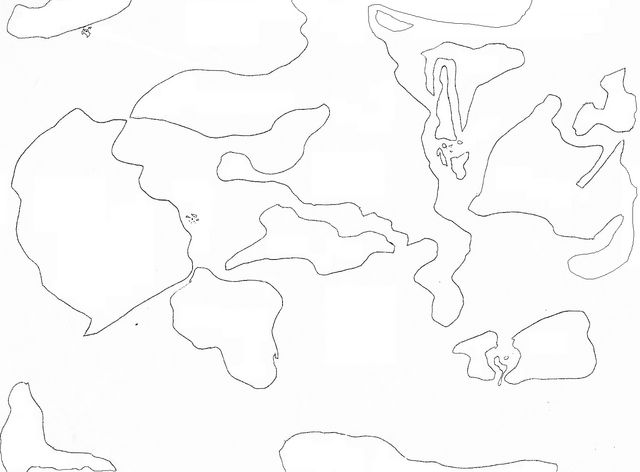 File:Map Clean.png