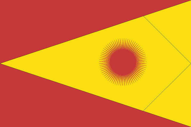 File:Flag of the Bazanian Empire.png