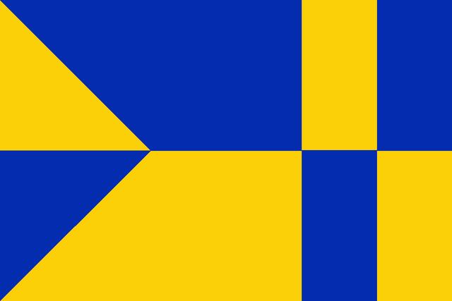 File:Flag of Atalant.png