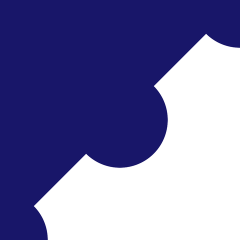 File:Flag of Loam.png
