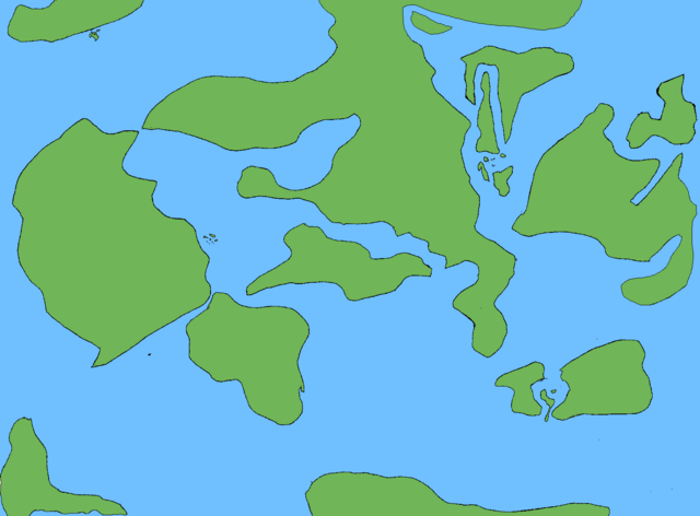 File:Map Clean Color.PNG