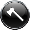 File:Icon-Production.png