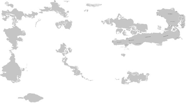 File:Map-WorldFull-SeaLand-LandmassNamesLabelledWKey-Gray-HQ.PNG