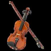 Violin-PNG