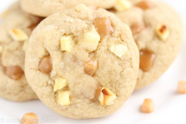 File:Caramel-apple-cookies 5875.jpg