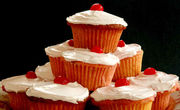 File:Cherry Nut Cupcakes.jpg
