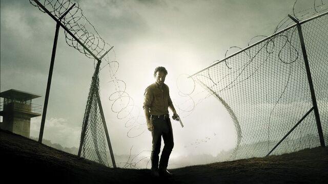 File:The walking dead season 4-1366x768.jpg