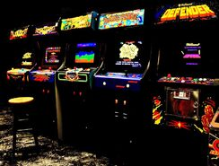 Like-totally-awesome-arcade-benjamin-yeager