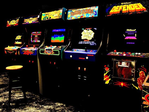 File:Like-totally-awesome-arcade-benjamin-yeager.jpg