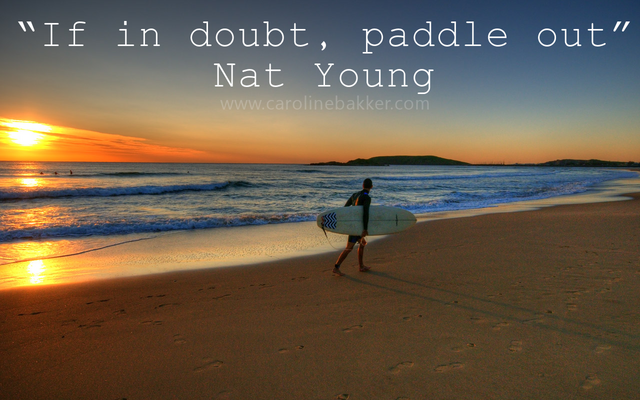 File:Surfing-Quotes-7.png