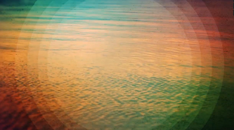 Water-circles-free-looping-background