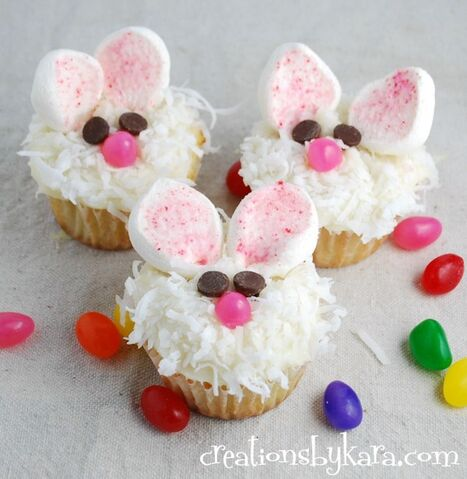 File:Easter-recipe-bunny-cupcakes-0041-600x616.jpg