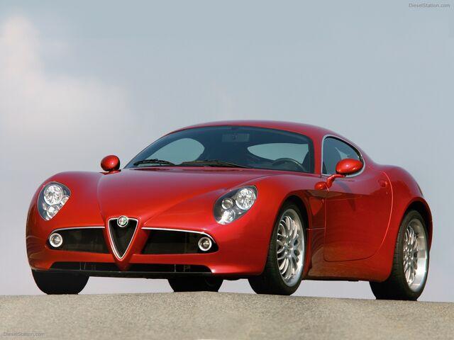 File:Alfa-Romeo-8C-Competizione-008.jpg