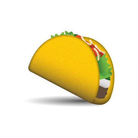 File:Taco-2x9jvv9oncyedoybaoxmh6.jpg