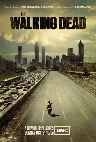 File:Walking dead poster.jpg