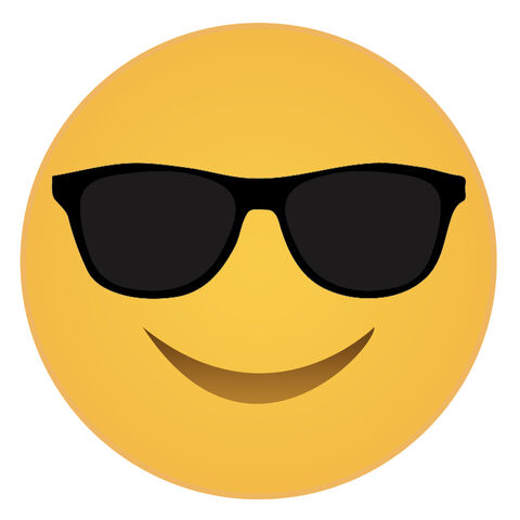 File:Emoji-sunglasses-face-free-printable-4.jpg