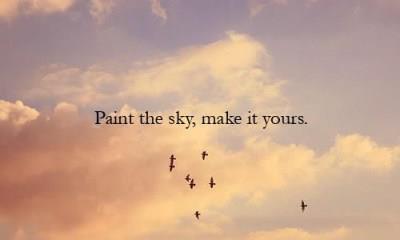File:Inspirational-quotes-take-me-as-i-am-tumblr-Favim.com-6792492.jpg
