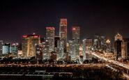Beijing-Skyline-at-Night-689x430