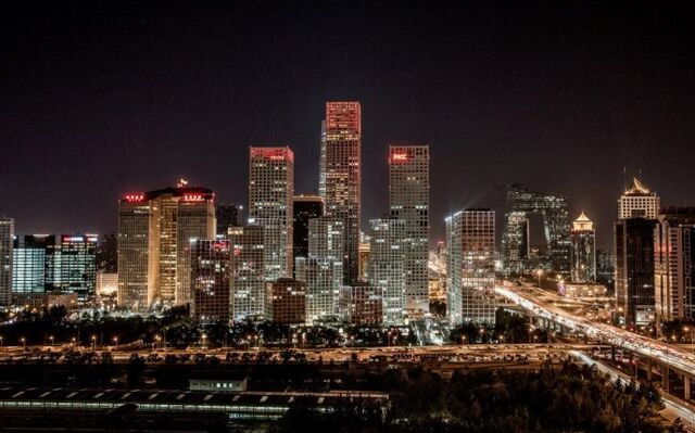 File:Beijing-Skyline-at-Night-689x430.jpeg