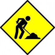 Under construction clip art 22790
