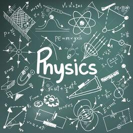 Category:Physics
