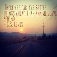 Tumblr-pictures-and-quotes-cs-lewis-quotes-wallpaper