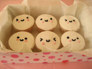Cupcake-Faces-cupcakes-396299 1024 768