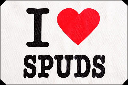 File:I-love-spuds1.jpg