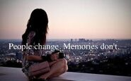 People-change-quotes-tumblr-i182