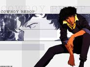 Cowboy-bebop-cowboy-bebop-9688415-1024-768