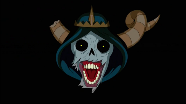 File:The Lich.png