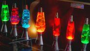 Lava-lamps 00268321