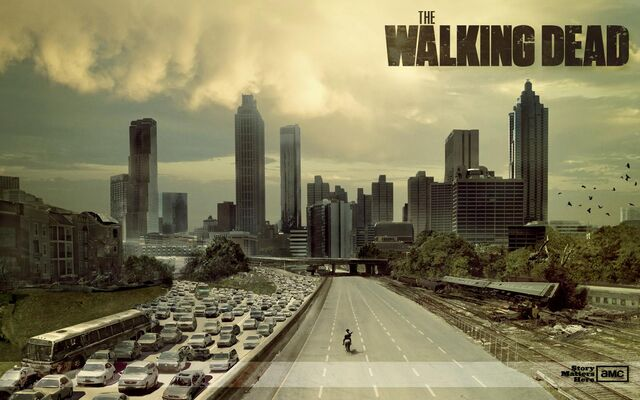 File:The-Walking-Dead-Wallpaper1.jpg