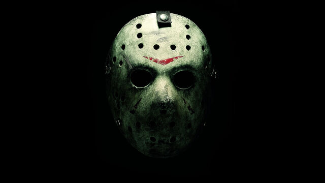 File:Friday-the-13th-jason-voorhees.jpg