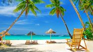 HD-Tropical-Paradise-Beach