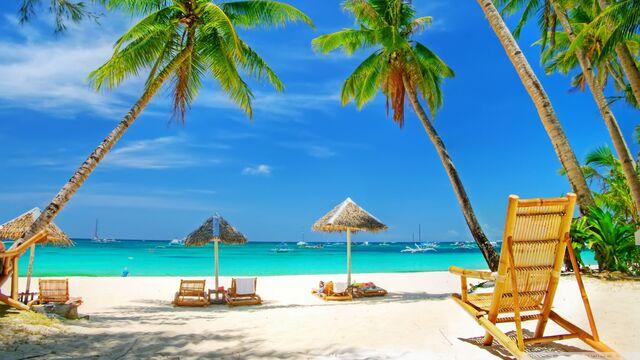 File:HD-Tropical-Paradise-Beach.jpg
