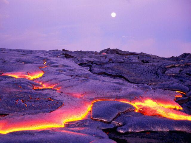 File:Kilauea Volcano, Hawaii.jpeg