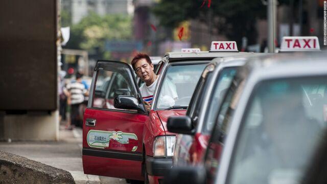 File:141010102636-hong-kong-taxi-protest-horizontal-large-gallery.jpg