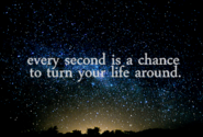 Cute-life-quotes-tumblr-i131