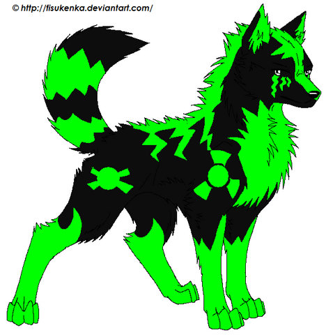 File:Element wolf adoptable 4 toxic by upforacyndermuffinx3-d5advsu.png