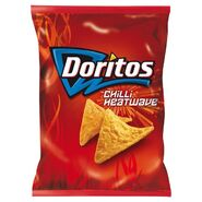 Doritos-uk-chilli-heatwave-flavour-corn-snacks-case-of-40-bags-6101-p