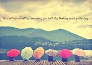 Cute-life-quotes-tumblr-i162