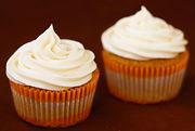 File:Carrot Cupcake.jpg