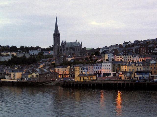 File:Cork Ireland 1140240470.jpg