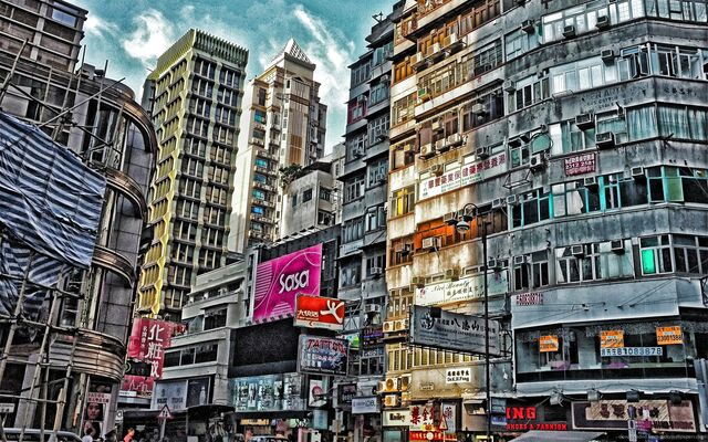 File:Hong-kong-street-hdr.jpg