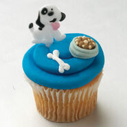 Puppy-Cupcake-cute-food-24077532-800-800